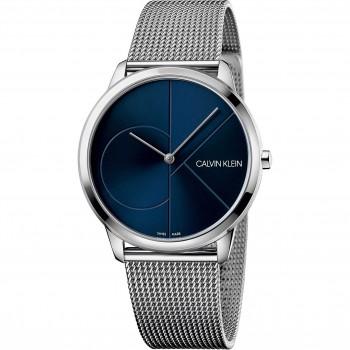 orologio Calvin Klein K3M2112N