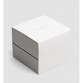 Orologio Calvin Klein K8Q316C3