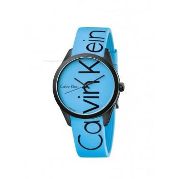 Orologio Calvin Klein K5E51TVN