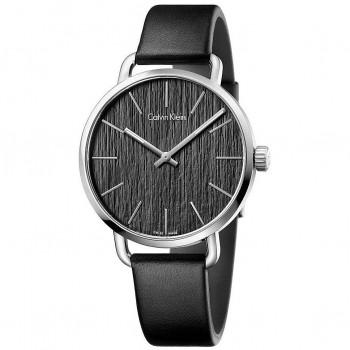 Orologio Calvin Klein K7B211C1