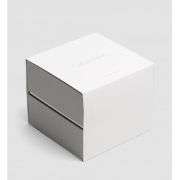 Orologio Calvin Klein K5A271C6