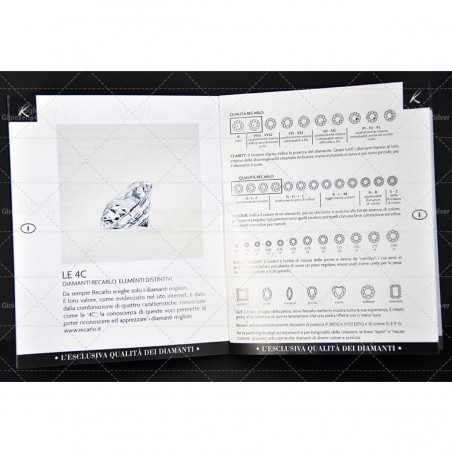 OROLOGIO TISSOT HERITAGE VISODATE Automatico T01943016031