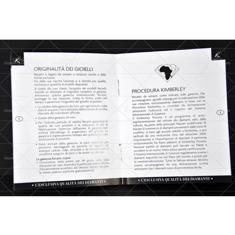 OROLOGIO TISSOT COUTURIER GENT T0354101605100