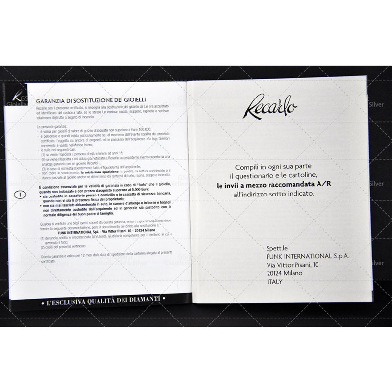 OROLOGIO TISSOT COUTURIER AUTOMATICO ACCIAIO T0356271105100