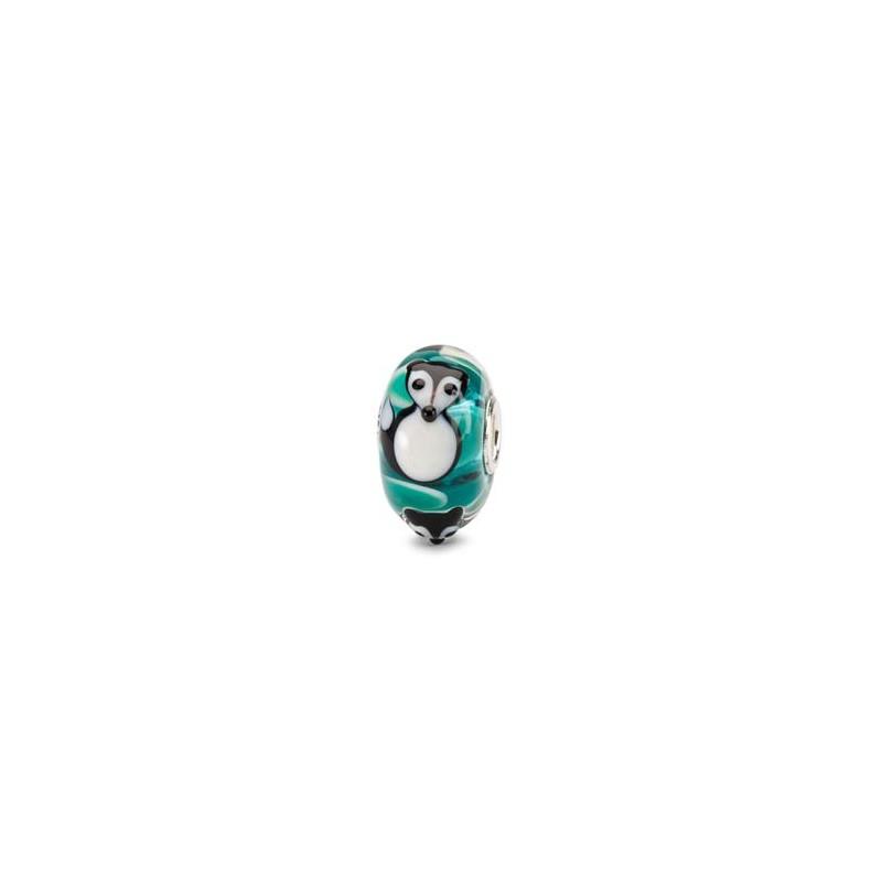 OROLOGIO TISSOT Donna acciaio T0421091111700