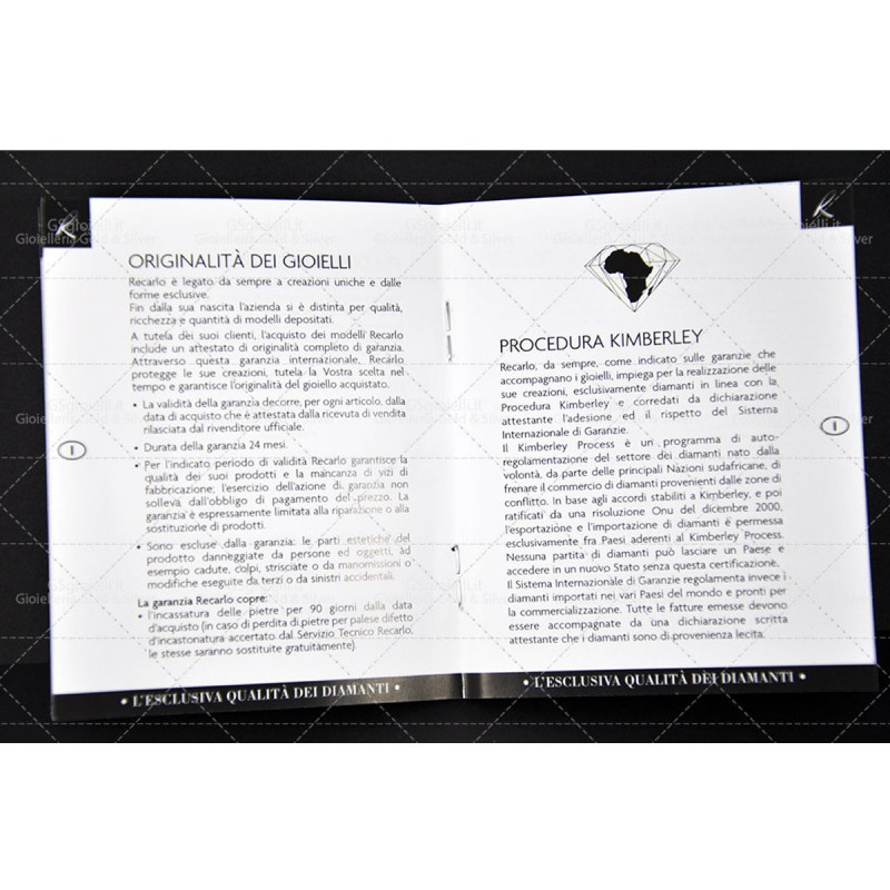 OROLOGIO BREIL ACCIAIO ref. 2519340259