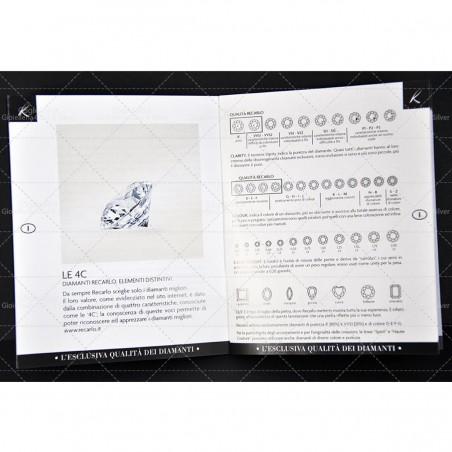 OROLOGIO UOMO TISSOT PRX ref.P39048123