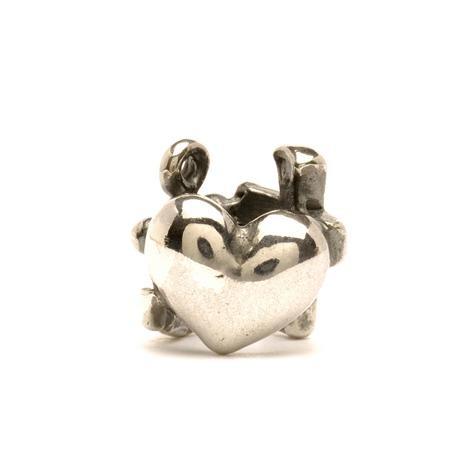 Orologio Rado Sintra  Ceramica R13797152