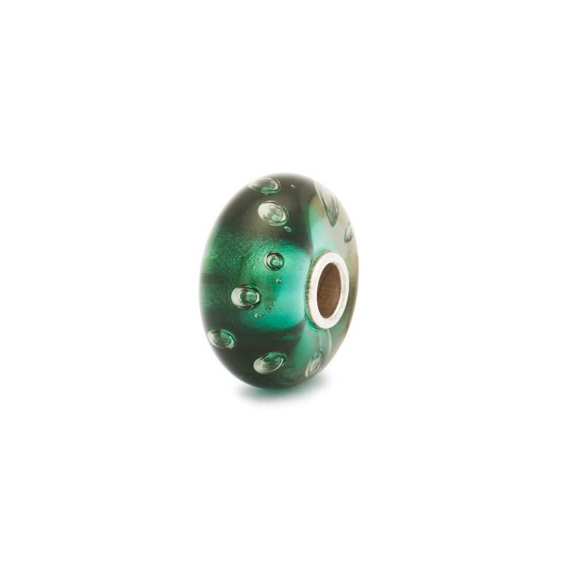 Anello Recarlo SOLITARIO  0,27  colore GF ZQ892/025