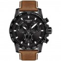 Orologio unisex Sector Expander exp 150 AFFARE watch