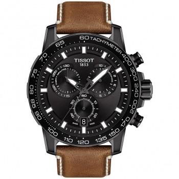 Orologio Tissot T1256173605101