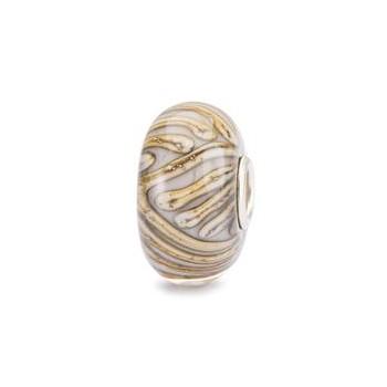 Eberhard donna cassa oro 60026 or