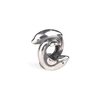 copy of Thun by Trollbeads...