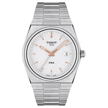 Orologio TISSOT PRX...