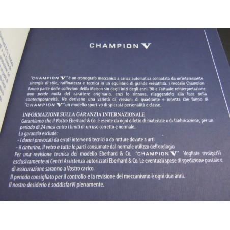 OROLOGIO TISSOT CLASSIC DREAM T033.410.11.013.01