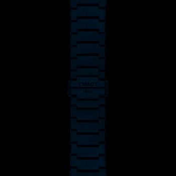 OROLOGIO EBERHARD CRONOGRAFO EXTRA FORT GRANDE TAILLE REF.31953.2