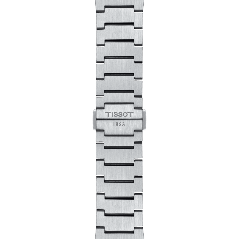 OROLOGIO EBERHARD CRONOGRAFO EXTRA FORT GRANDE TAILLE REF.31953.1