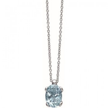 Anello Recarlo trilogy in oro bianco con diamanti ref. ZR950/045 taglio brillante ct.0,45 e 0,29 colore F VS.