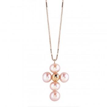 Orecchini RECARLO ref.ZQ214/BS in oro bianco con diamanti taglio brillante ct.0,79 e smeraldi ct.1,61.