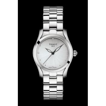 orologio Tissot  T-WAVE...